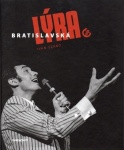 Ivan Szabó ... BRATISLAVSKÁ LÝRA