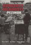 Pavol Boriš, Ján Štrba, Petter Bittner ... KONCERTY MLADOSTI, PEZINOK, '76 - '77